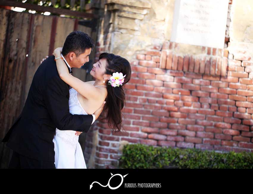 alhambra wedding photographers (1)