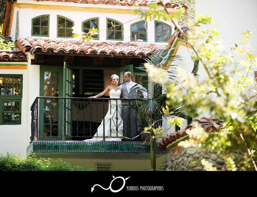 rancho las lomas wedding photography (20)