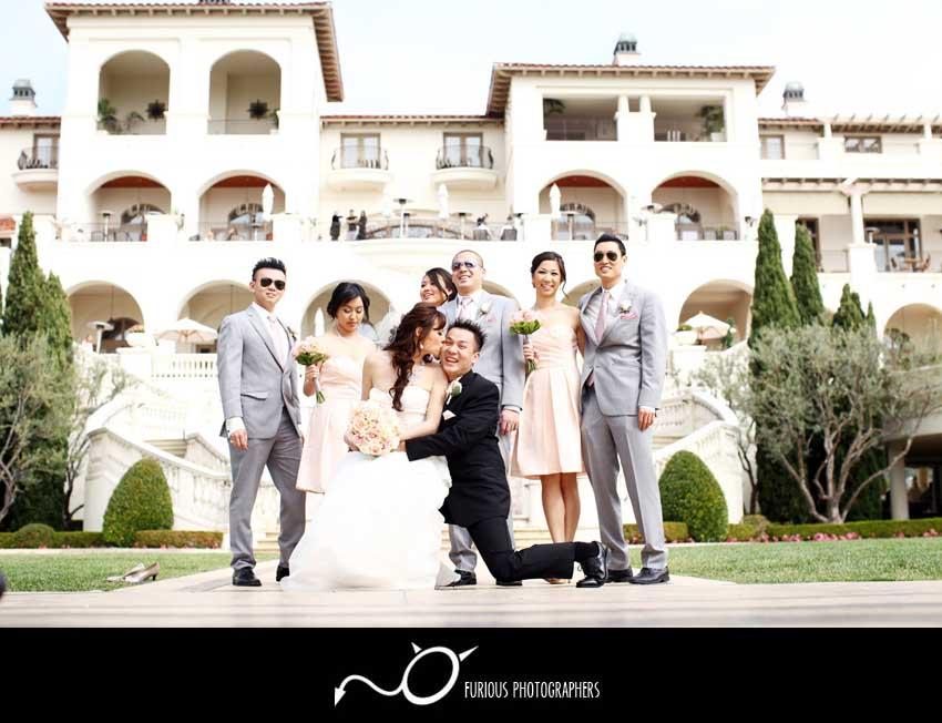 orange county wedding photography