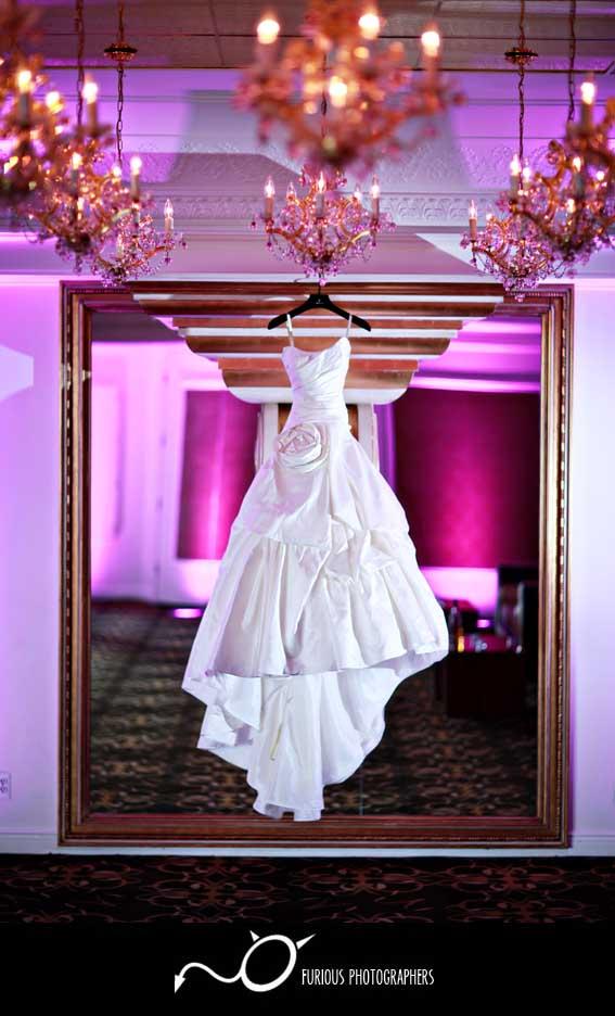 destination wedding photography (43)