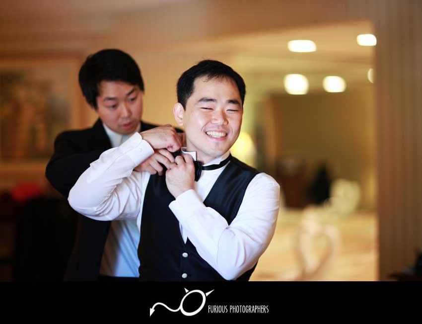 destination wedding photography (46)
