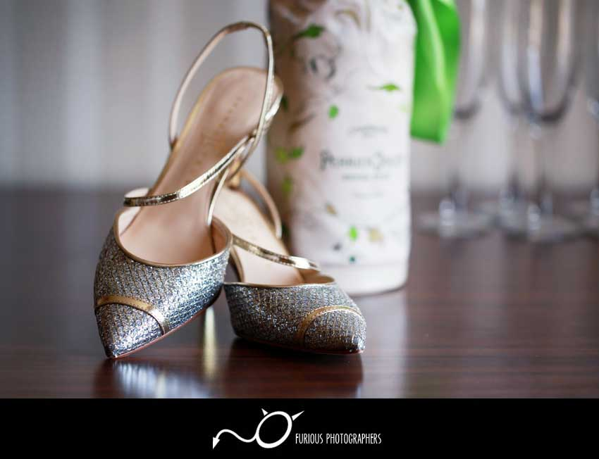 destination wedding photography (48)