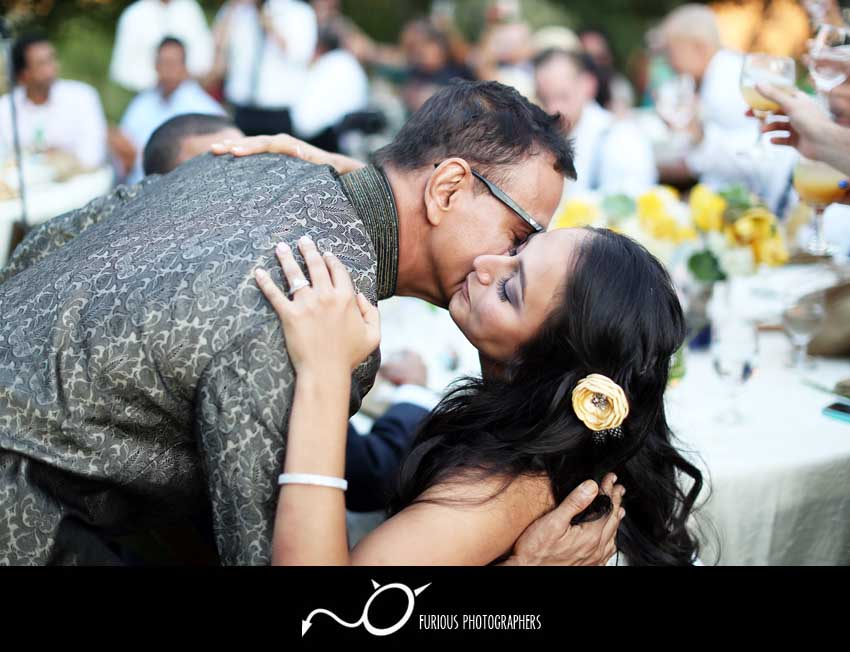 ahmanson wedding photography