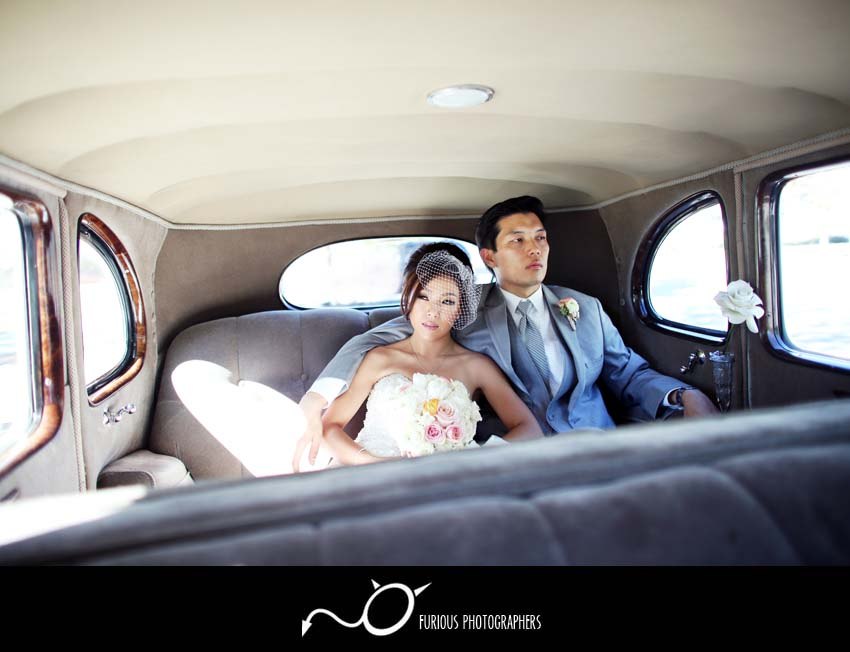 orange county wedding photographers