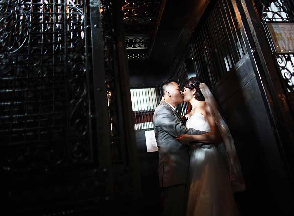 castle green wedding photography