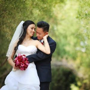 JDMziptiedTheKnot Congrats Danet! jdmzipties wedding love furiousphotographers