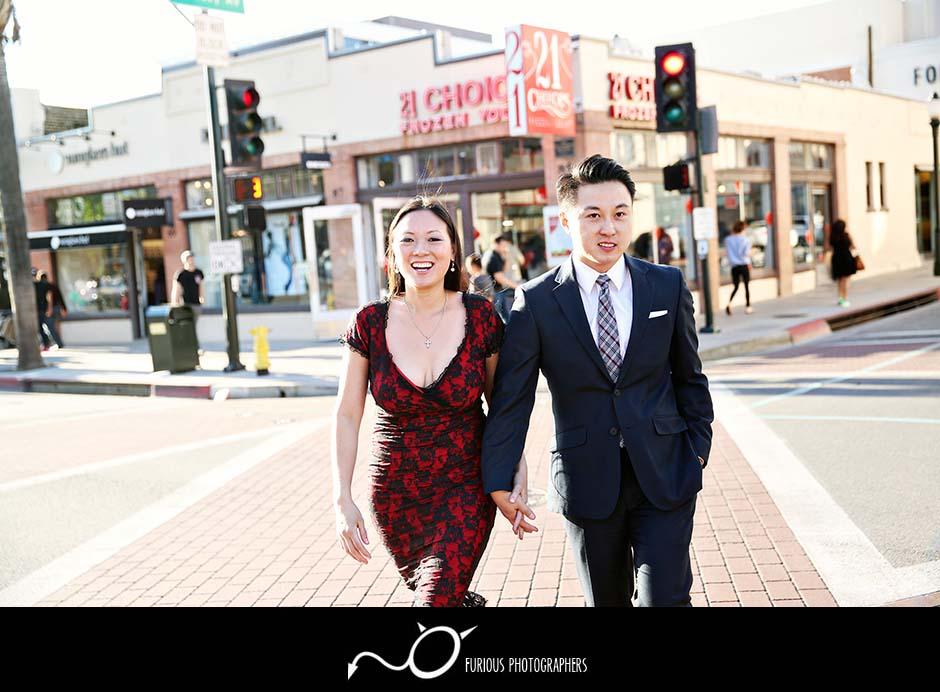 pasadena engagement photos (16)