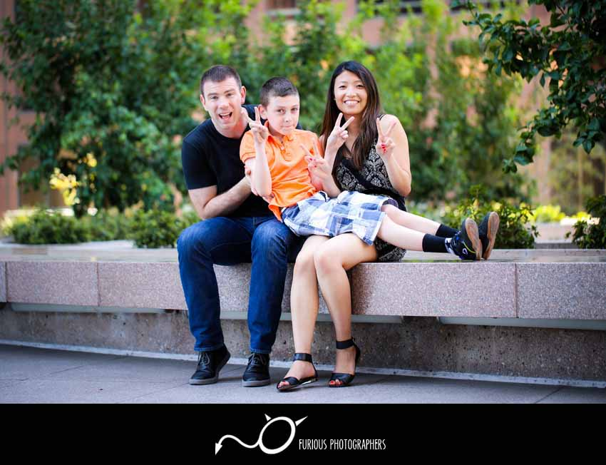 family photography los angeles (