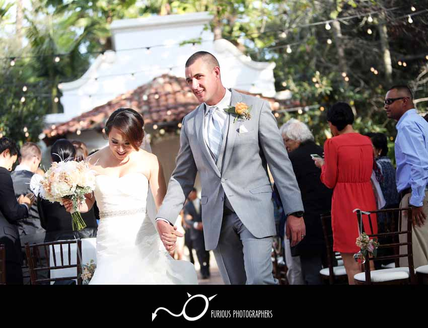 rancho las lomas wedding photography