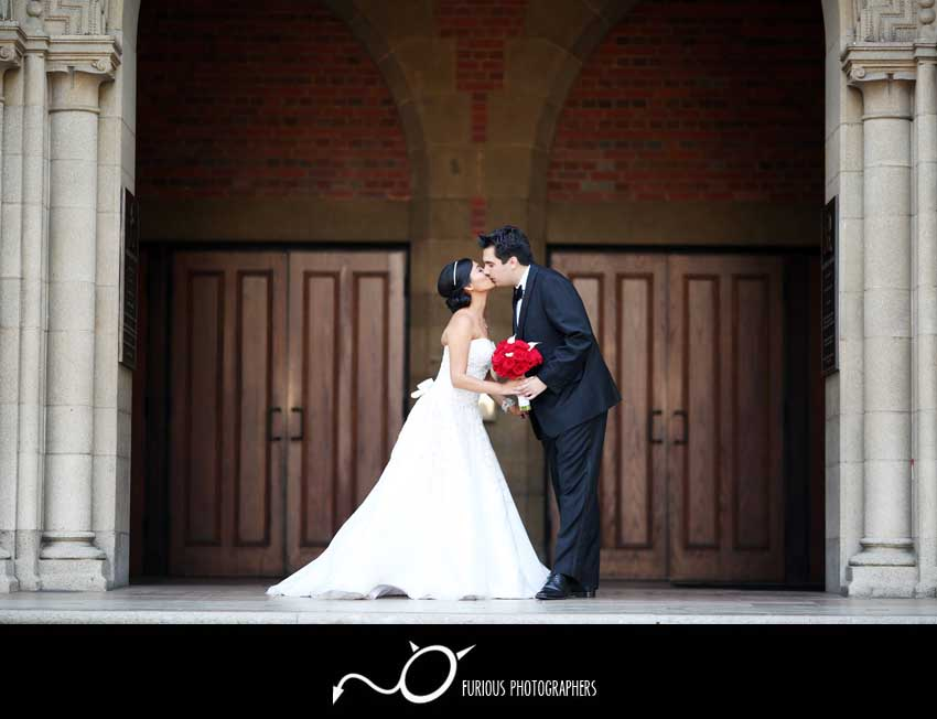 los angeles wedding photography