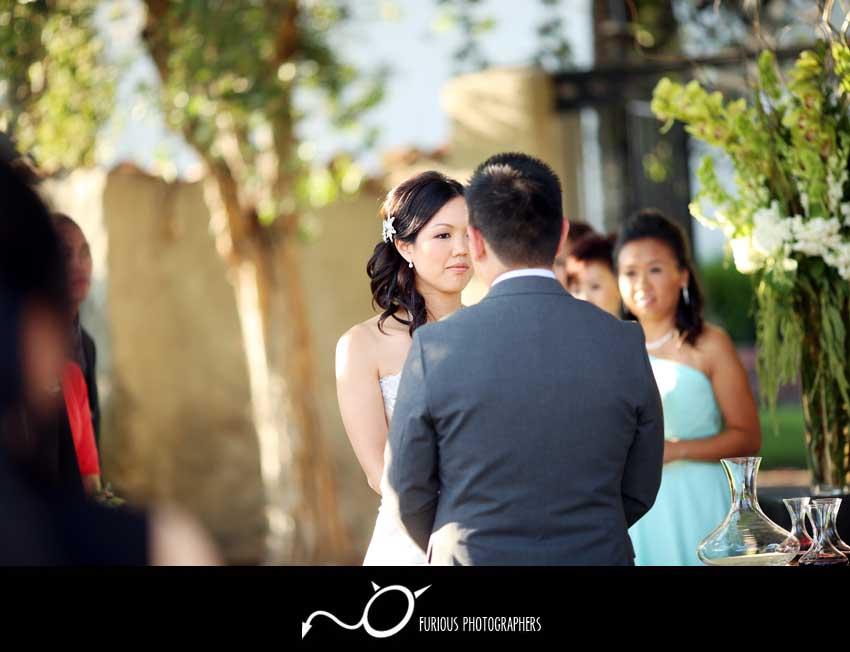 langham wedding photographer