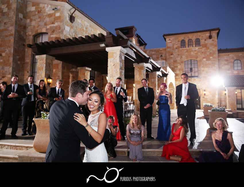 Malibu rocky oaks wedding photography 67 wedding for Malibu rocky oaks wedding price