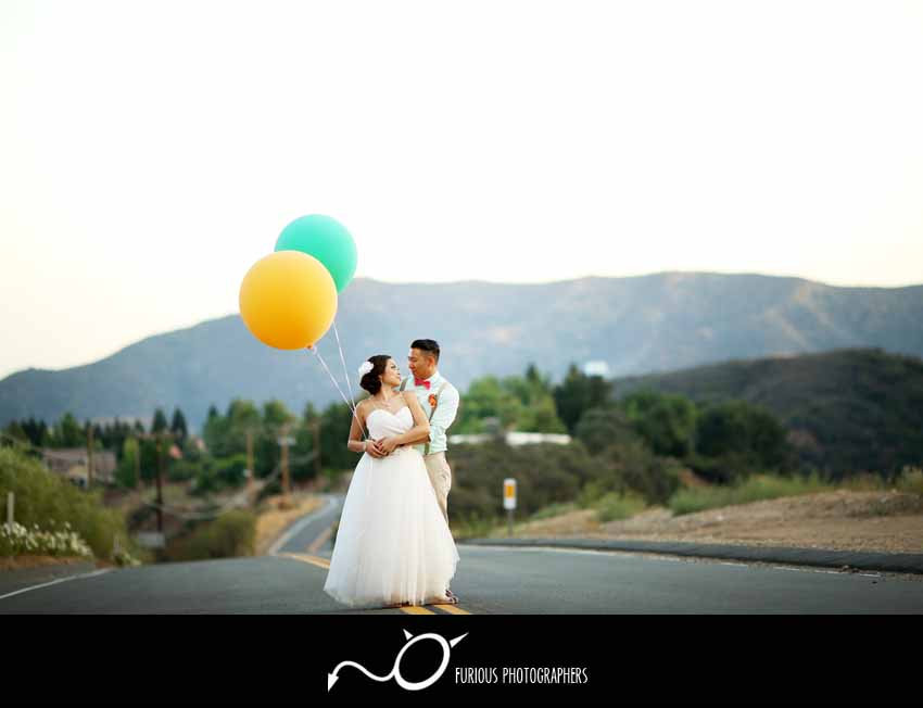 destination wedding photography