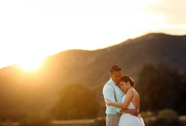 serendipity garden wedding photography