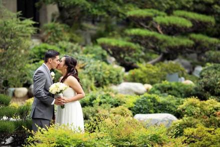 jaccc wedding photos