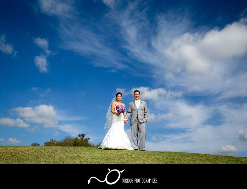 los coyotes wedding photography