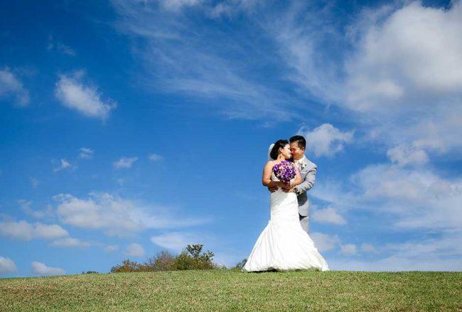 los coyotes wedding photography