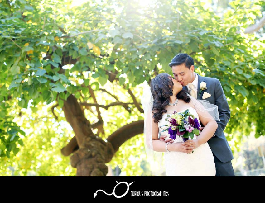 los angeles wedding photographers
