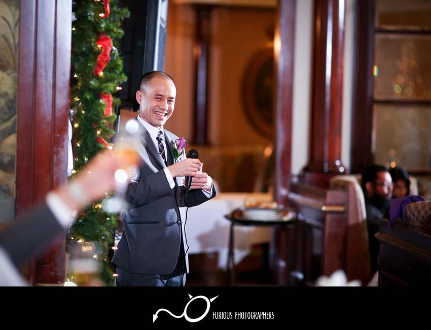 los angeles wedding photographers