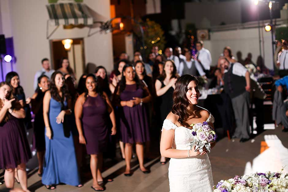 oviatt wedding photography - los angeles