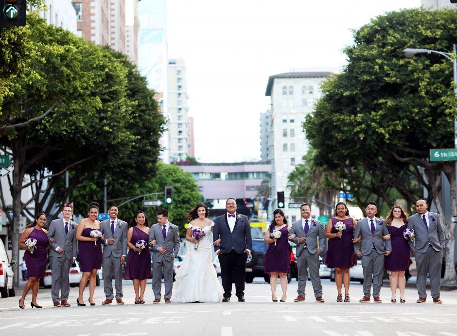 oviatt wedding photography